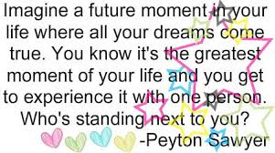 One Tree Hill Quotes About Friendship One Tree Hill Quotes images Peyton Quote wallpaper and background 82