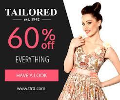 Fashion Banner Sale Collection Fashion Banner