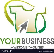 Design At Shirt Logo Online Free T Shirt Online Store Logo