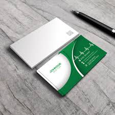 business card psd template free medical business card psd template business cards templates