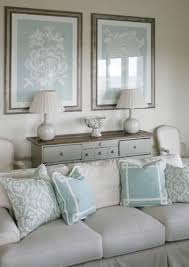 furniture and living rooms. #Living_Room Design, Furniture And Decorating Ideas Http://home-furniture .net/living-room Living Rooms
