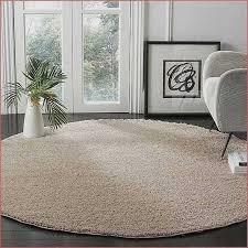 jute rug dining room awesome best living room mats concept living room ideas living room ideas