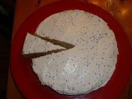 my essay for the perfect cupcake cake chef lulu vanilla cake
