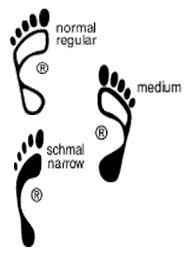 Birkenstock Size Chart For Kids Find Your Comfort Size Shoesurfing Com