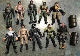 unimax toys. toy soldiers lanard, h k design, unimax, m \u0026 c centre unimax toys