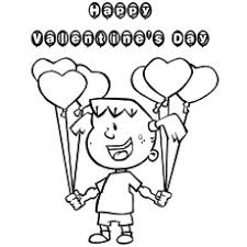 Small Picture Top 25 Free Printable Valentines Day Coloring Pages Online