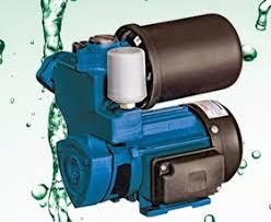 Crompton Greaves Pump Selection Chart Crompton Mini Force Ii Pressure Pump