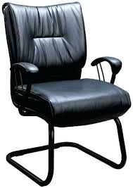 office chairs at walmart. Office Chairs Walmart Reclining Desk Chair Medium Size Of Computer At C