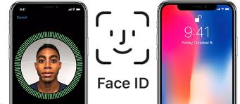 Xr X Use You Id Id Questions Face Without Answered Iphone Xs Yes Can