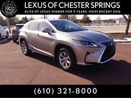 2018 lexus rx 350 silver. 2018 lexus rx 350 awd lexus rx silver