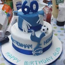 30th Birthday Cake For Him Ideas Birthdaycakeformomcf