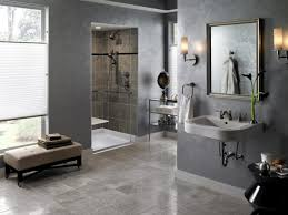 bathroom lighting fixtures over mirror. medium size of bathroomslight fixtures above bathroom mirror overhead lighting ideas ceiling over e