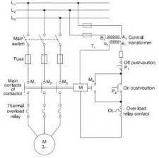 similiar simple motor control wiring diagrams keywords simple motor control wiring diagrams