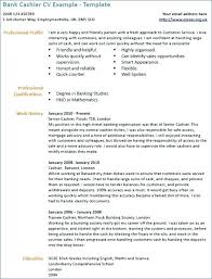 cover letter example purdue curriculum vitae examples purdue owl resume templates writing a