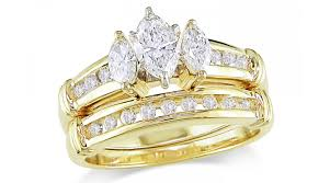 Gold Wedding Ring Price Gold Engagement Rings Gold Engagement