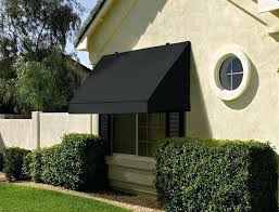 diy door awning ideas home decorating dome house canopy over front metal awnings for entrance aluminum