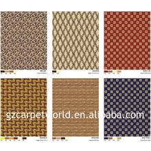mercial Carpet Lowes mercial Carpet Lowes Suppliers and