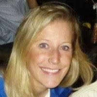 Rachel Toler - National Account Manager, eCommerce - Stanley Black ...
