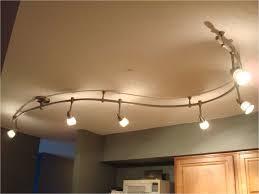 mason jar track lighting. Home Lighting, Diy Mason Jar Trackghting Pendant How To Make: 25 Track Lighting