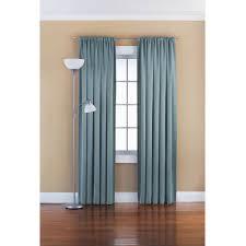 Blinds U0026 Curtains Blind Slats  Mini Blinds Walmart  22 Inch Blinds22 Inch Window Blinds