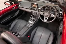 new car release 2015 ukMazda MX5 price and release date revealed  Auto Express