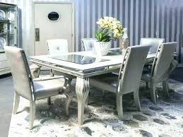rooms to go dining room chairs rooms to go kitchen table set fabulous rooms