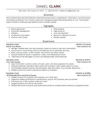 resume templates entry level a entry level job resume entry level job resume template entry level