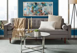 Image Modern Furniture Apartment Therapy Ikea Alternatives Affordable Modern Furniture Apartment Therapy