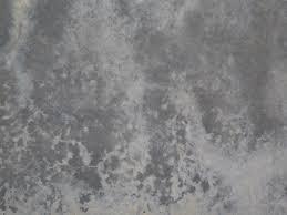 concrete floor texture. Concrete Floor Texture Dark C