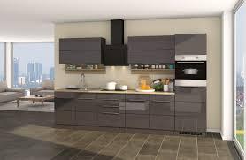 Küchenzeile Hamburg Küche Mit E Geräten Breite 320 Cm