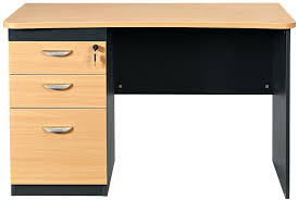 office table with drawers. 3 Drawer Desk Plans Furniture Desks Imperial Office Table With Drawers .