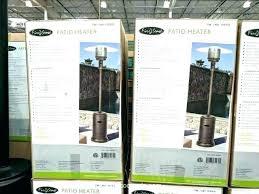 outdoor heater costco wicker patio heater outdoor heater patio heater mocha commercial patio heater patio heater outdoor heater costco