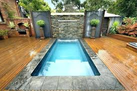 backyard swimming pool designs. Perfect Designs Pool Designs For Small Backyards Backyard Pools  Design With Fine   With Backyard Swimming Pool Designs