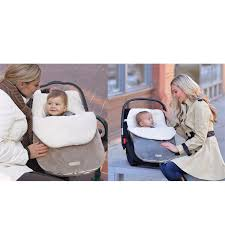 bundleme original for car seat jj cole perfect for keeping baby warm without coat