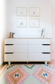 54 best kids rooms images on kid bedrooms babies rooms inside baby girl nursery rugs decorations 15