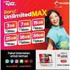 Nah, jika anda berniat untuk memasang internet untuk di rumah, berikut ini daftar harga paket. 1