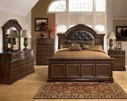 Sofia Vergara Bedroom Furniture Bedroom Sofia Vergara Bedroom Furniture With Regard To