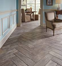 the bluff diaries chapter 1 interior design flooring wooden style floor tiles