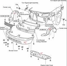 2000 toyota headlight diagram wiring diagram user solved headlight assembly replacment on a 2000 toyota fixya 2000 toyota sienna headlight wiring diagram 2000 toyota headlight diagram