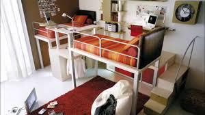 space saving furniture toronto. Save Furniture. 78 Space Saving Design Ideas Furniture Toronto F