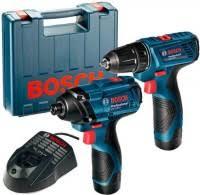 ▷ Купить наборы электроинструментов с <b>дрелью</b>-<b>шуруповертом</b> ...