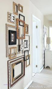 wall frames decorating ideas wall decor inspirational frame decoration on walls frame throughout wall decor frames wall frames decorating ideas