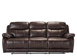 Sofas Sofa Couches Leather Sofas And More