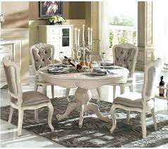 country kitchen table cool round country dining table white round country kitchen tables country style kitchen tables and chairs