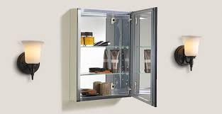 furniture vertical store priority2 med cabinet small tile CB