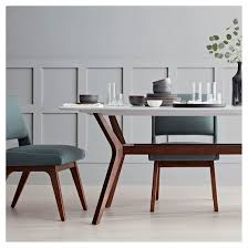Modern Dining Room Collection Project 62™ Tar