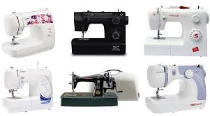 Best Sewing Machine For The Price