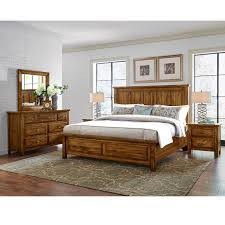 Maple Bedroom Furniture Bedroom Groups Twin Cities Minneapolis St Paul Minnesota