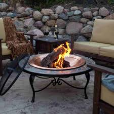 cast iron outdoor fireplaces iron outdoor fireplace lovely custom and rhbomelconsultcom better homes gardens chiminea antique