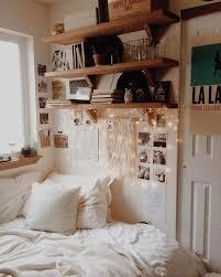 Small Bedroom Ideas Pinterest Cool Inspiration Ideas